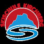 Schischule Kirchberg